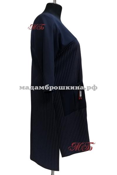 Платье Витал (фото, вид 3)