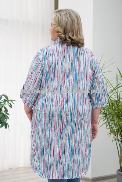 Рубашка Айша (фото, вид 1)