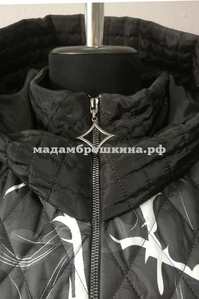 Куртка Мадина (фото, вид 3)
