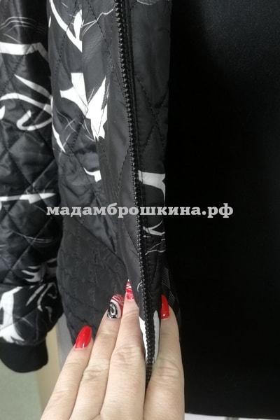 Куртка Мадина (фото, вид 5)