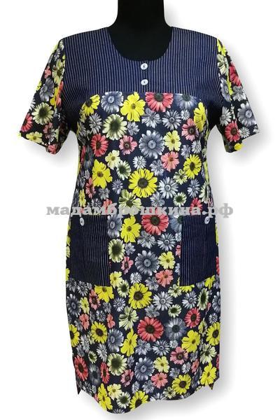 Платье Вита лайт (фото, вид 1)