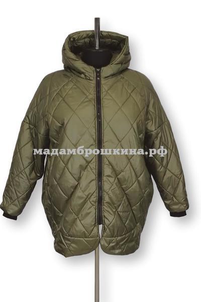Куртка Леся (фото, вид 5)