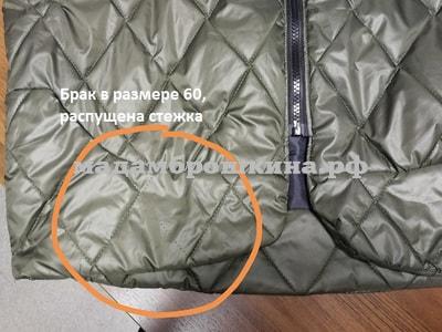Куртка Леся (фото, вид 9)