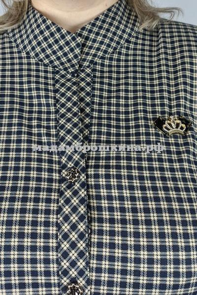 Блуза Феодосия (фото, вид 3)