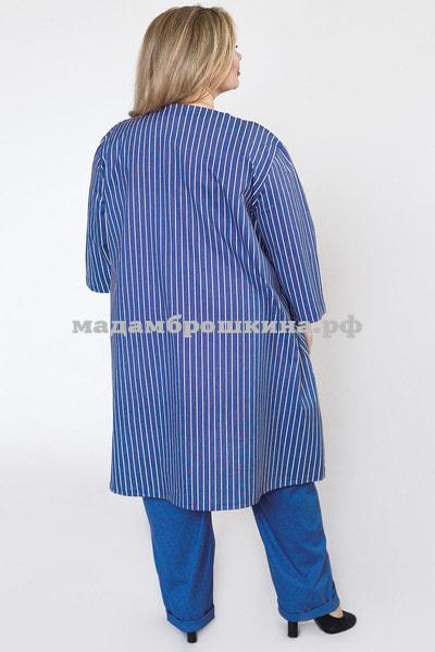 Рубашка Елена (фото, вид 3)