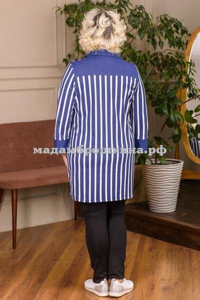 Рубашка Джей (фото, вид 3)