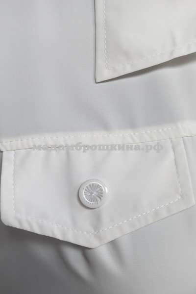 Блуза Бэль (фото, вид 3)