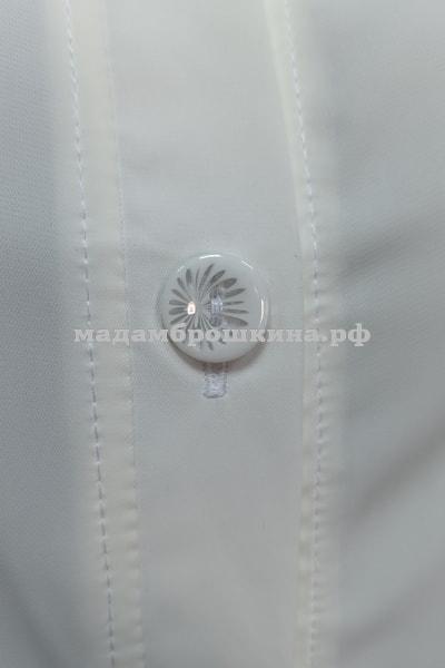 Блуза Бэль (фото, вид 4)
