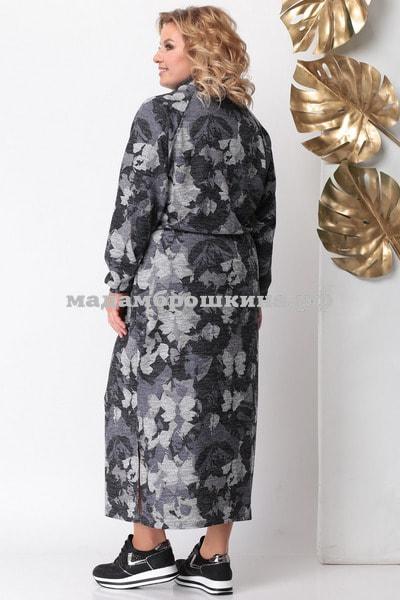 Платье MICHEL CHIC 942 (фото, вид 2)