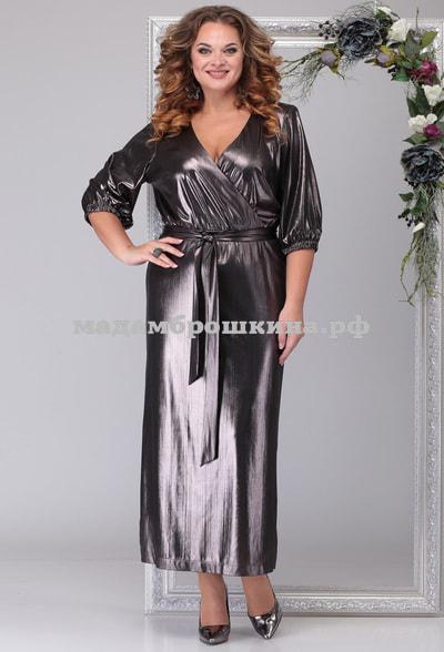 Платье MICHEL CHIC 2030 (фото, вид 3)
