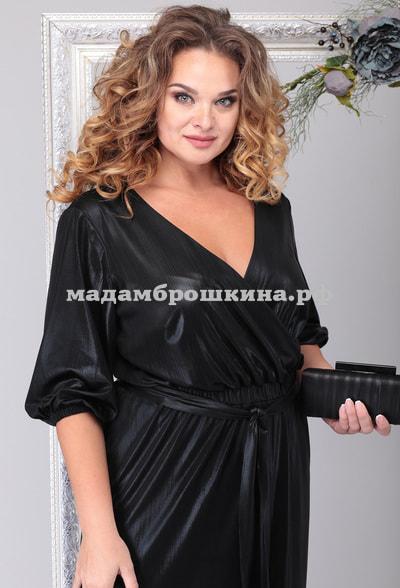 Платье MICHEL CHIC 2030 (фото, вид 5)