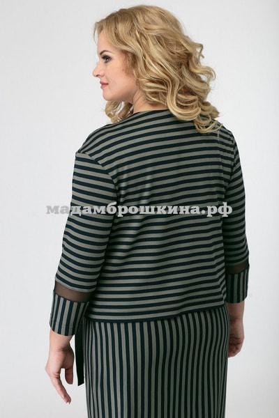Платье ANASTASIA MAK 764 (фото, вид 1)