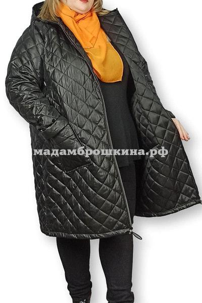 Куртка Верона (фото, вид 3)