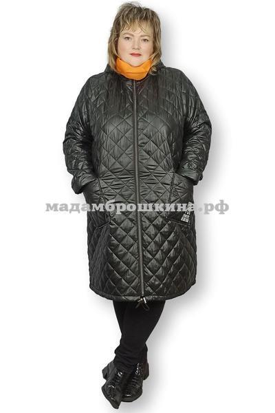 Куртка Верона (фото, вид 1)