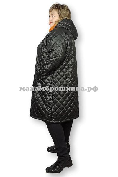 Куртка Верона (фото, вид 2)