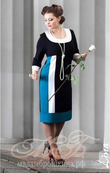 Платье Диор (фото, вид 2)
