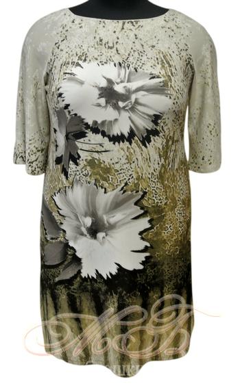 Платье Ника (фото, вид 2)