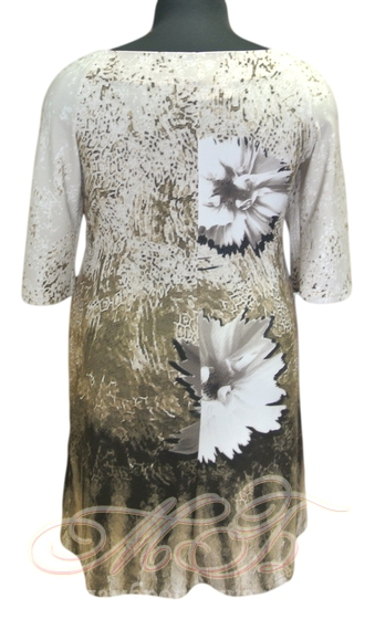 Платье Ника (фото, вид 3)