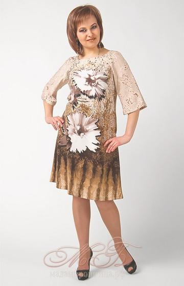 Платье Ника (фото, вид 1)