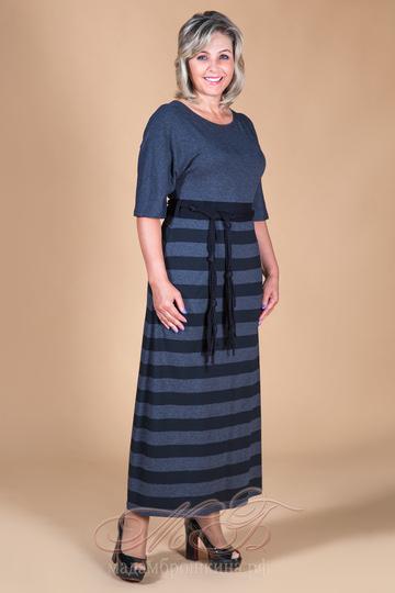 Платье София (фото, вид 1)