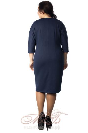 Платье Марли (фото, вид 4)