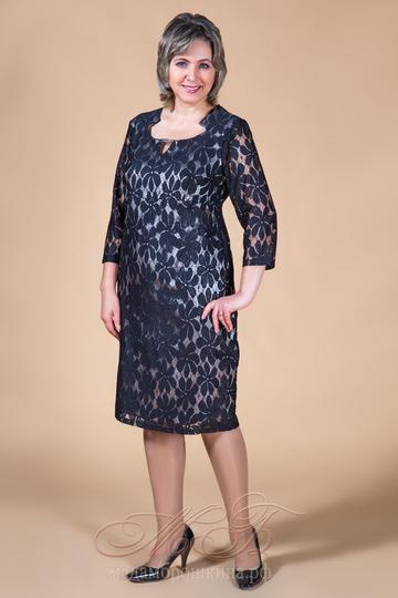 Платье Диана (фото, вид 1)