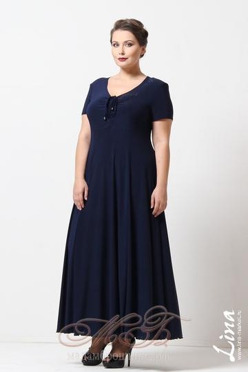 Платье Ксения (фото, вид 1)