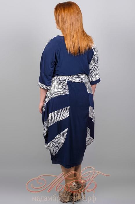 Платье Лия (фото, вид 2)
