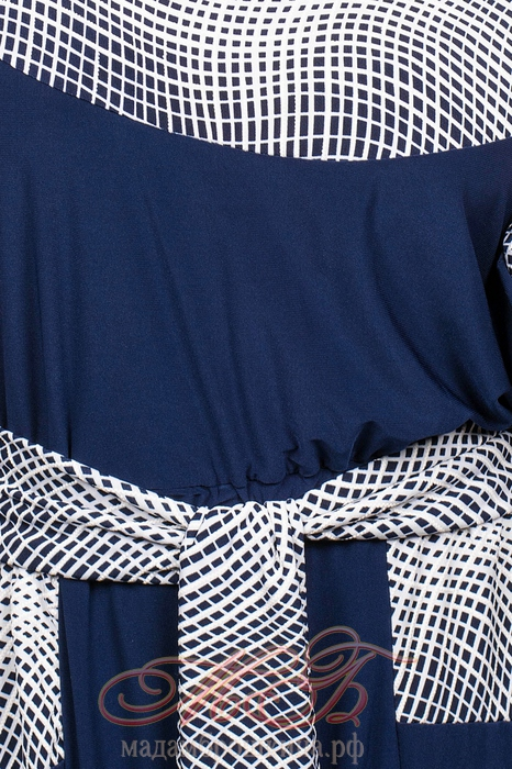 Платье Лия (фото, вид 3)