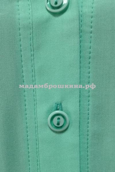 Блуза Даяна (фото, вид 5)