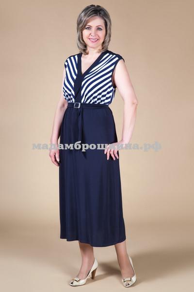 Платье Марина (фото, вид 1)