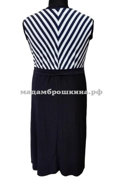Платье Марина (фото, вид 3)
