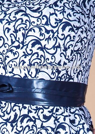 Платье Ассоль (фото, вид 2)