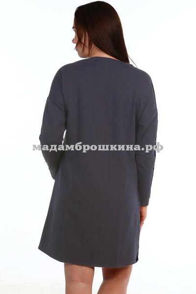 Платье для дома и отдыха Вумен (фото, вид 2)