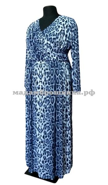Платье Фантазия (фото, вид 2)