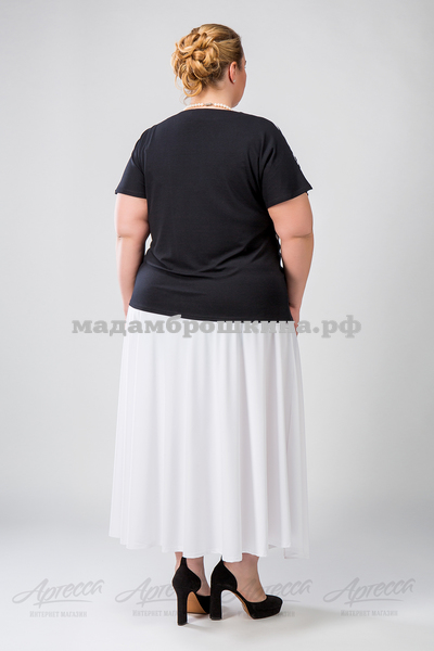 Блуза Тренд (фото, вид 2)