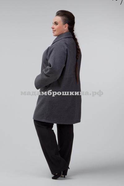Пальто Шафэ (фото, вид 2)