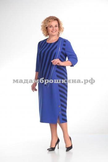 Платье Белинда (фото, вид 1)
