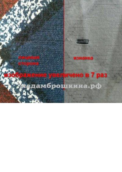 Платье Астана (фото, вид 3)