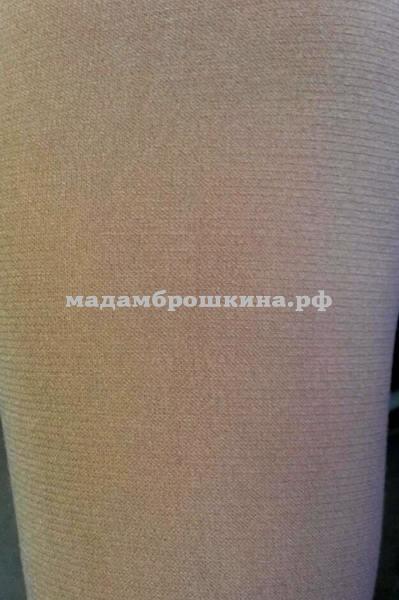 Колготки Ольга 50 den рост 158-176 (фото, вид 1)