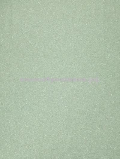 Водолазка Злата (фото, вид 2)