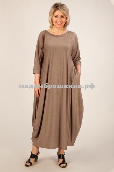 Платье Эвита (фото)