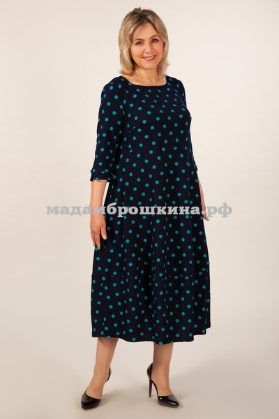 Платье Мария (фото)