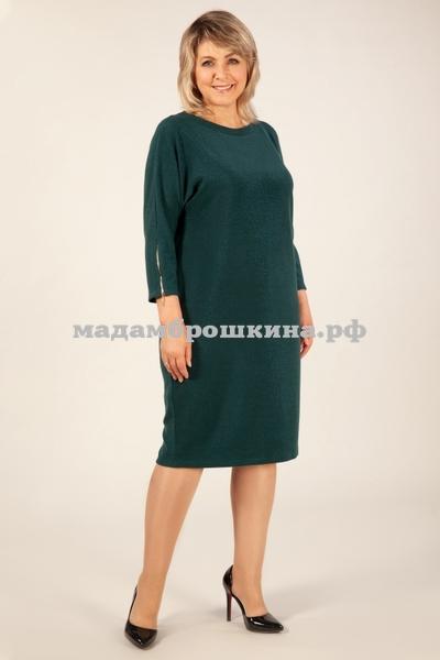 Платье Глория (фото)