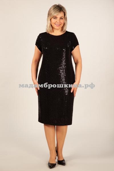 Платье Канны (фото)
