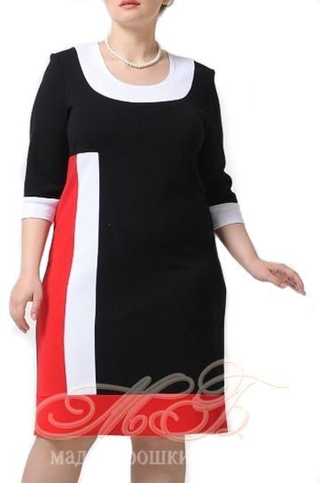 Платье Диор (фото)