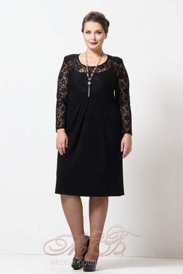 Платье Эльза (фото)