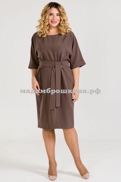 Платье 938 (фото)