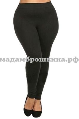 Леггинсы Ольга 480 den