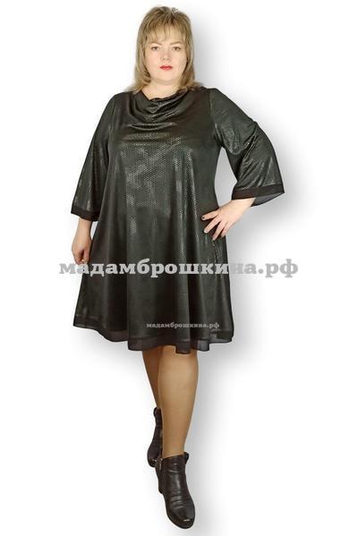 Платье Пати (фото)